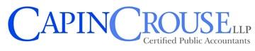 Capin-Crouse-Logo