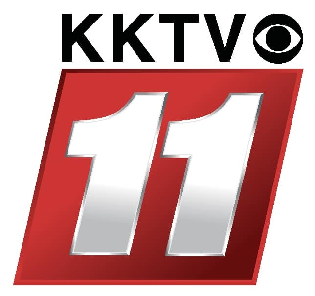 KKTV-11-logo