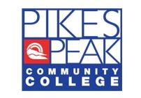 PPCC-Logo
