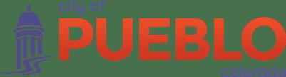 Pueblo-City-Logo