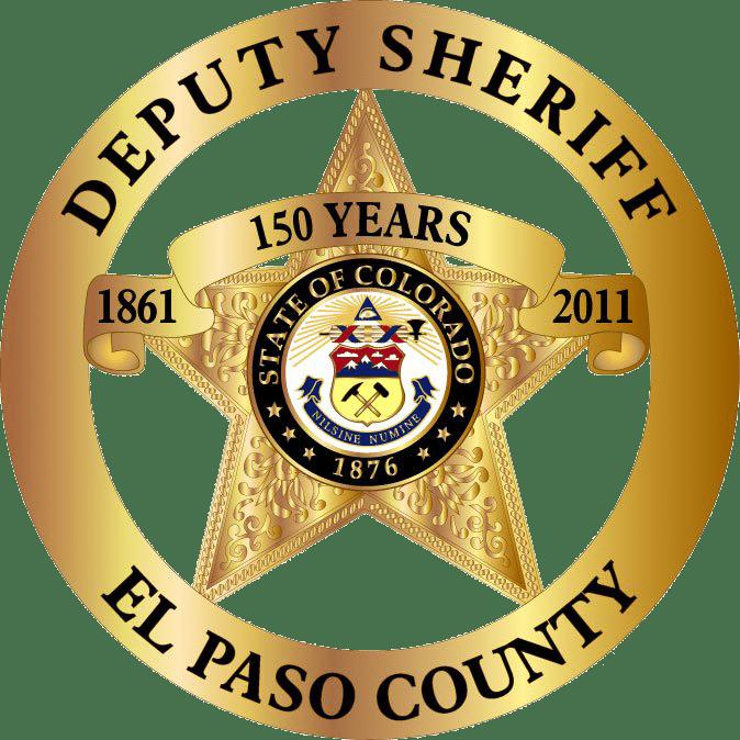 el-paso-county-sherriff-logo
