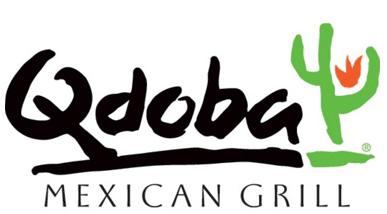 qdoba-mexican-grill-logo