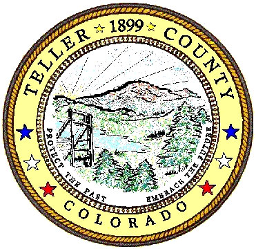 teller-county-seal