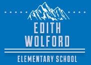 wolford-elementary-logo